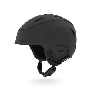 Ski Snowboard Helmet Gopro mount