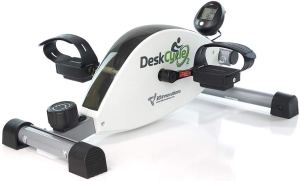 under desk exercise bike desk cycle