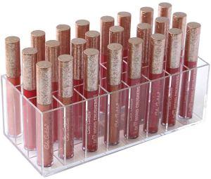 lip gloss organizer mordoa
