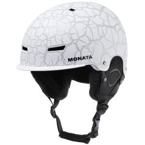 ski helmet cheap amazon