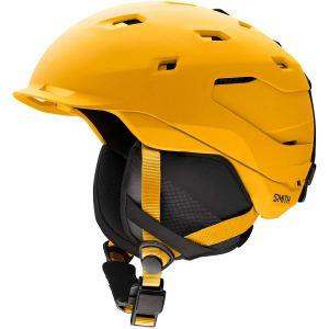 Ski Helmet Warm Smith