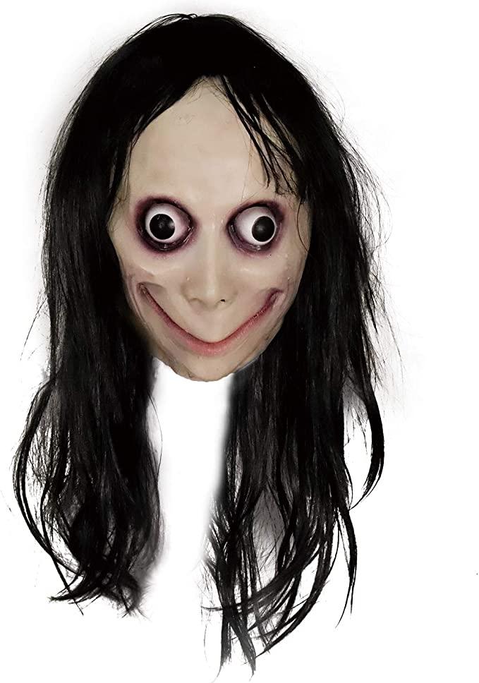 internet meme halloween costume
