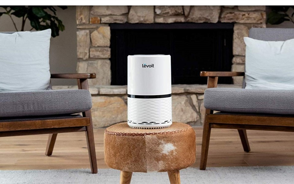 The Best Travel Air Purifiers To Buy In 2020 Spy,Lilly Pulitzer And Starbucks