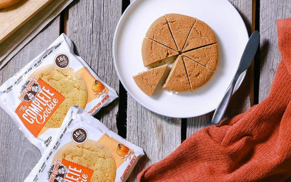 best pumpkin spice products