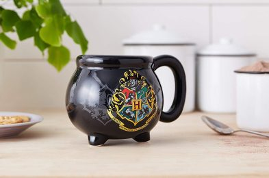 the 20 best Harry Potter gifts for the potterhead in your life