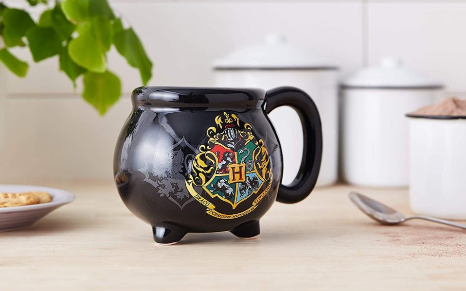 31 Best Harry Potter Gifts For True Fans 2020 Gift Ideas Spy