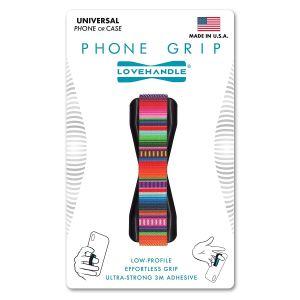 phone grip strap