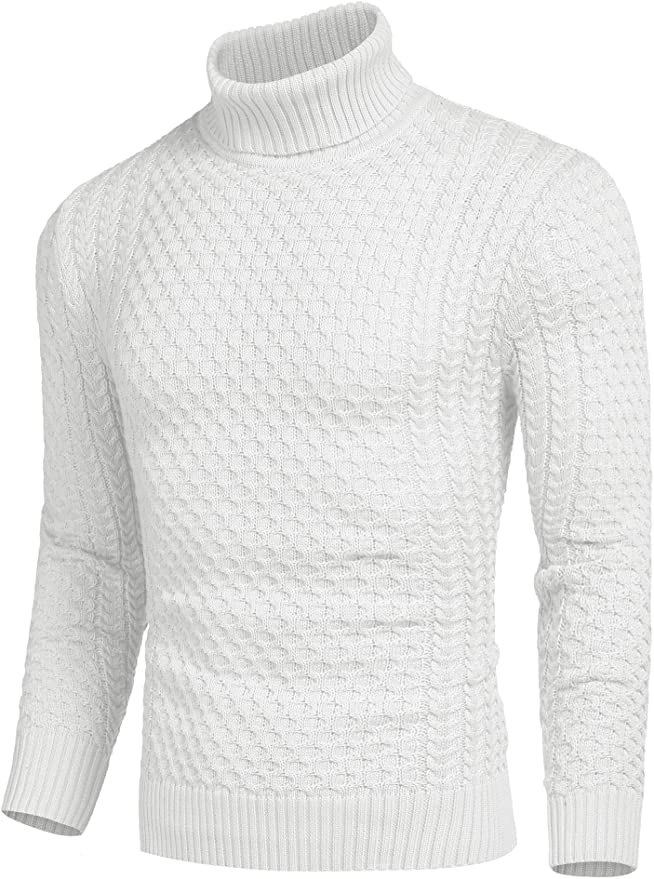 Halloween costume knives out mens sweater