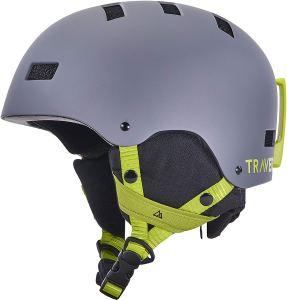 Bike Snowboard ski Helmet