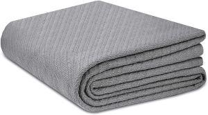 Thermal Blanket Cotton Craft