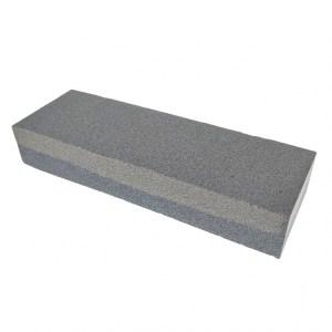 ASR Outdoor Sharpening Stone
