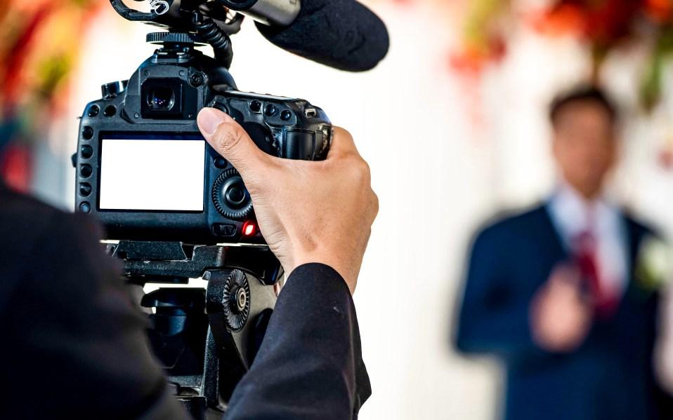 best video microphones