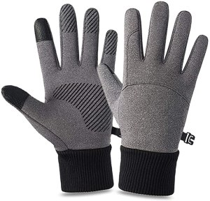 touch screen gloves hosilany