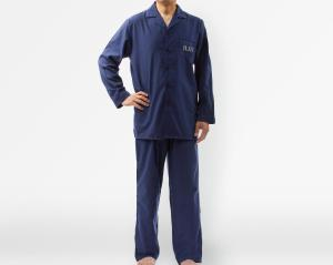 men's christmas pajamas joyfultidingsbridal