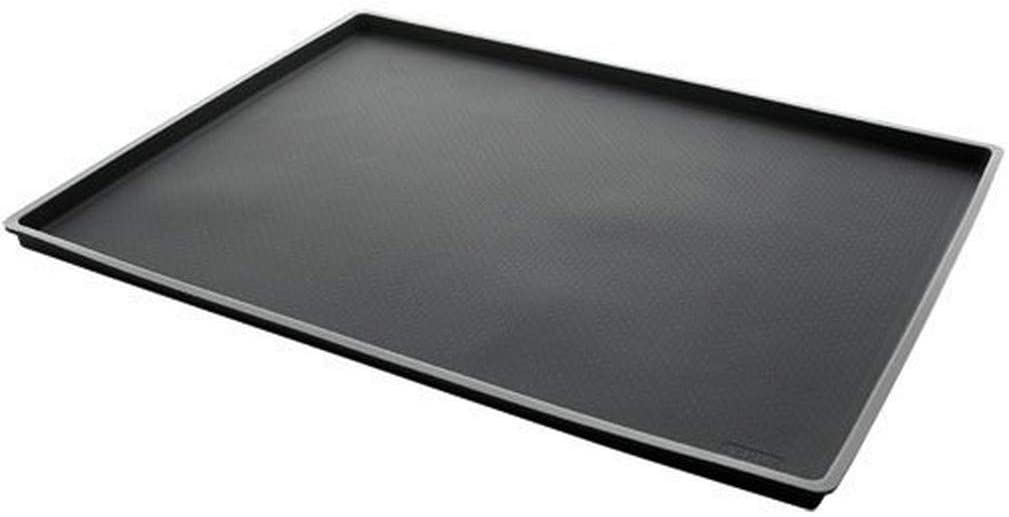 lekue non spill baking sheet