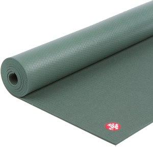 manduka pro yoga mat, best yoga mat