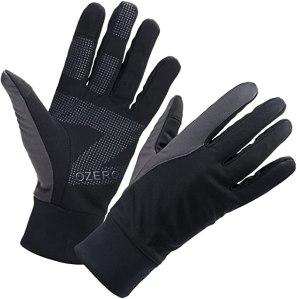 touch screen gloves ozero