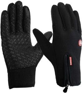 touch screen gloves prodigen