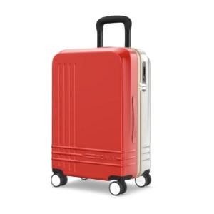 ROAM luggage, best luggage brands
