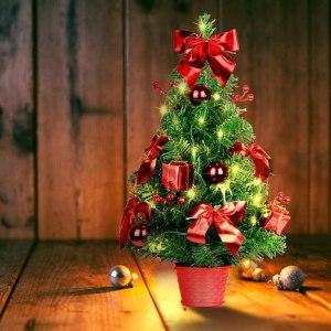 shareconn mini tree