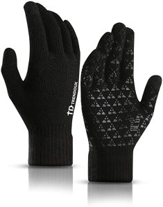 touch screen gloves trendoux