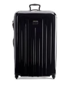 TUMI suitcase, best luggage brands