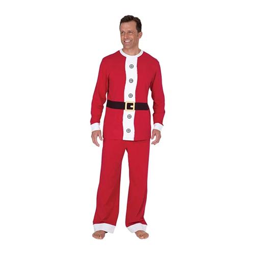 men's christmas pajamas pajamagram