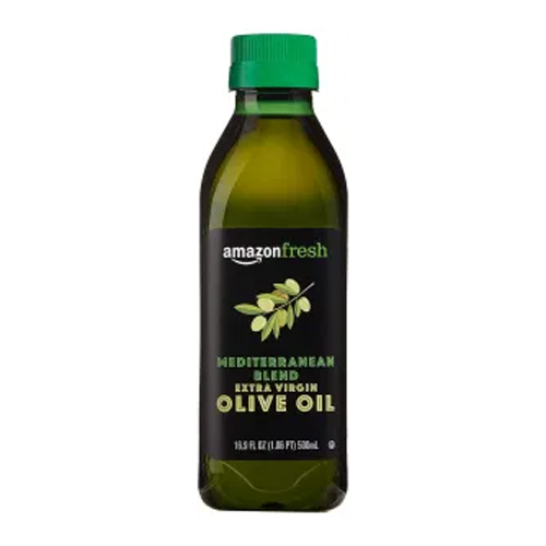 best olive oil amazon fresh