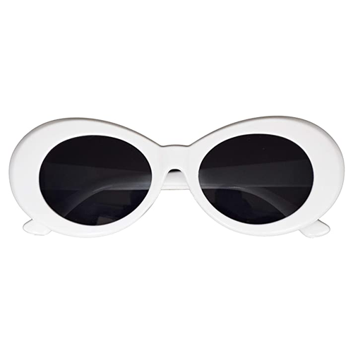 Halloween costume Schitts Creek sunglasses