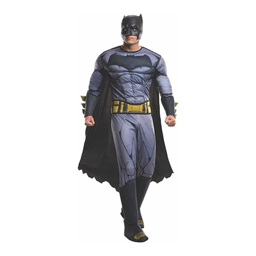 halloween costumes for men rubies store
