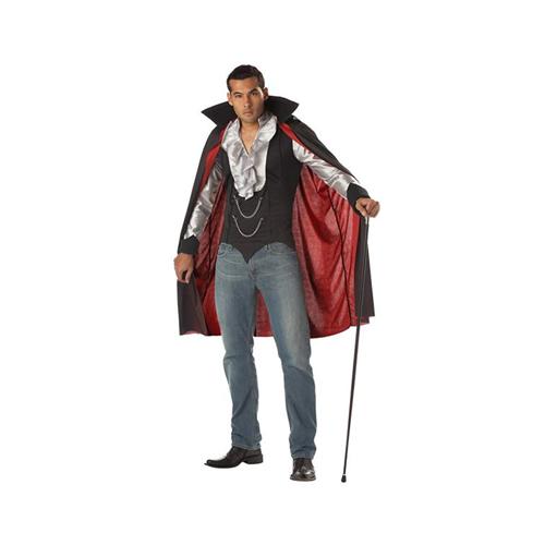best halloween costume ideas for men waldo