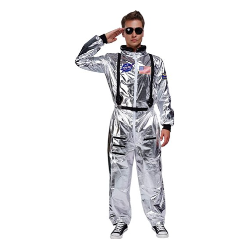 halloween costumes for men maxim party supplies