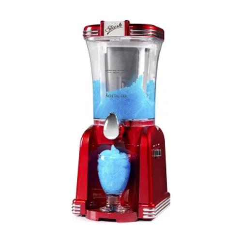 margarita machine nostalgia slush drink maker