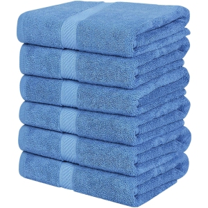 Utopia pool towels, best gym towels
