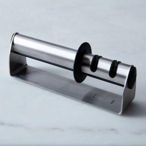 ZWILLING Twinsharp Handheld Knife Sharpener