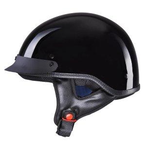 ahr scooter helmet