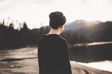 alone-beanie-boy-calm-569169