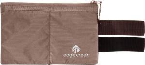 anti pick pocket gadget eagle creek