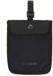 anti-pick pocket gadget pacsafe