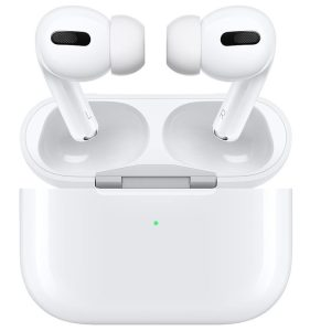 Apple AirPods Pro - Best Christmas Christmas Gifts of 2019
