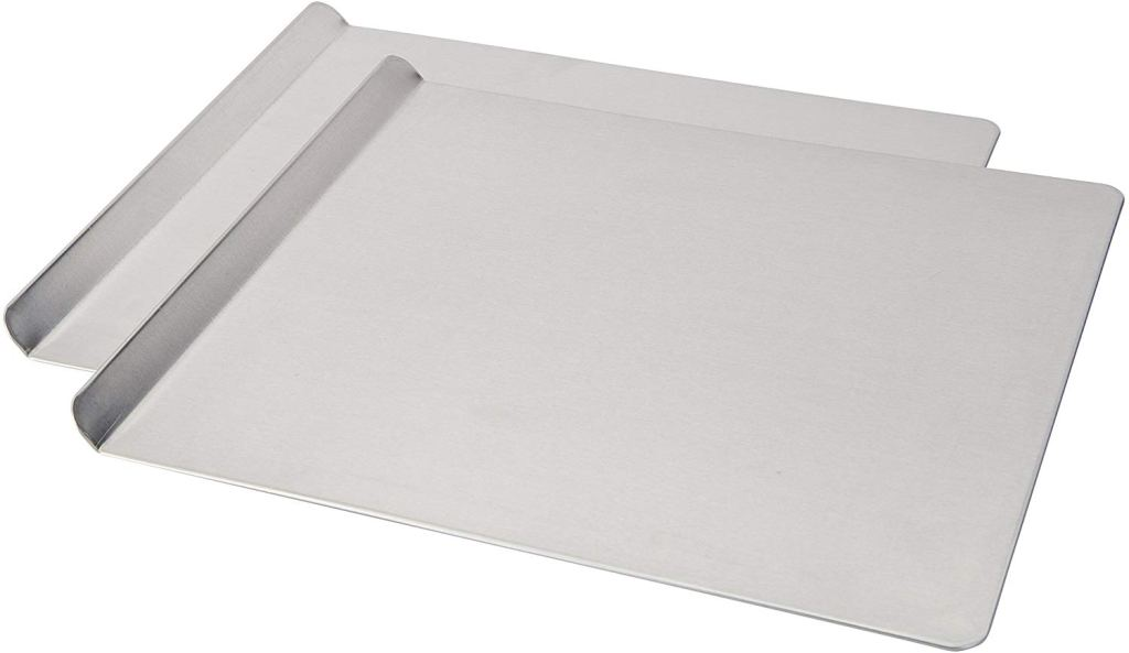 best baking sheets airbake