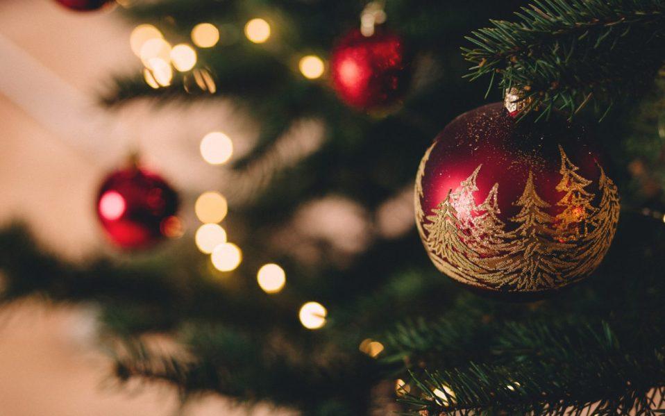 best mini christmas tree