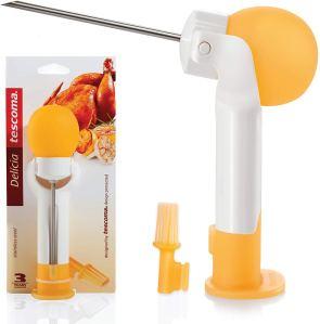 turkey baster tescoma injector