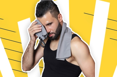 best-gym-towels-featured