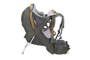 best hiking baby carrier 2019, hiking baby backpack review