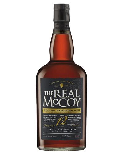 best rum brands