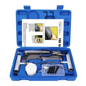 betool tire repair kit