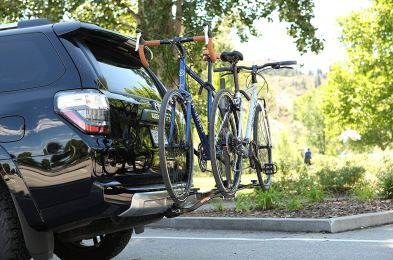 bike-hitch-mount-rack-featured-image