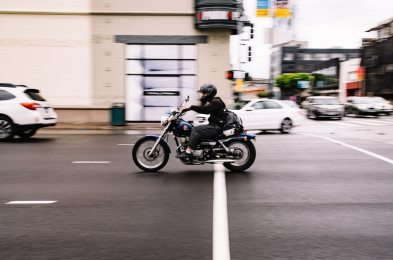 biker-blur-car-631037