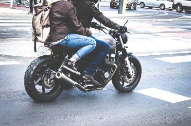 biker-drive-driver-581295